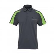Maver majica MV-R Polo