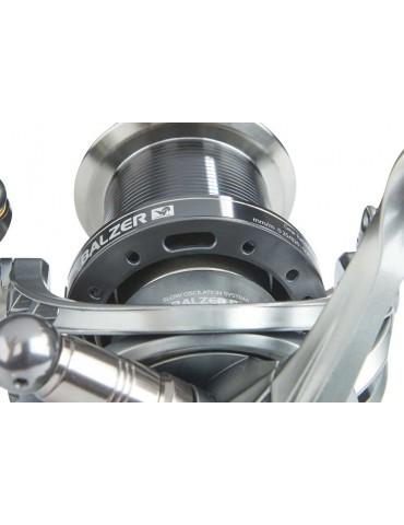Balzer mašinica Tidec 8700 SC