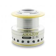 Ryobi rezervni kalem - Amazon 1000