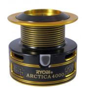 Ryobi rezervni kalem -  Arctica 4000