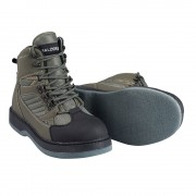 Balzer cipele