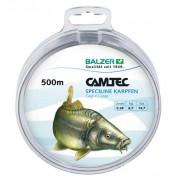 Balzer najlon Camtec Carp 400m