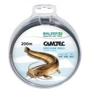 Balzer najlon Camtec Catfish 200m