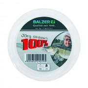 Balzer Hard Mono