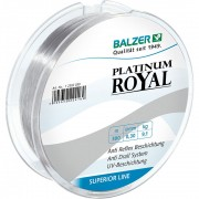 Balzer najlon Platinum Royal 150m
