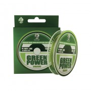 Maver Struna Green Power 135 m