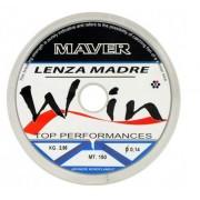 Maver najlon WIN Lenza Madre 150m