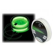 Maver najlon Elite Luminex 100 m