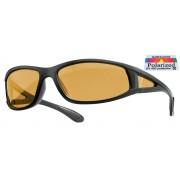 Balzer polarizacione naočare Rio Yellow