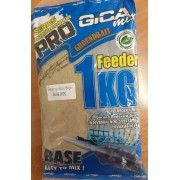 Gica Mix Feeder Base 1 kg