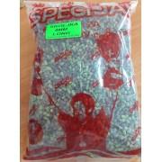 Gica Mix Pelete 4 mm školjka 1 kg