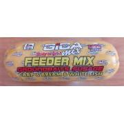 Gica Mix Salama 1 kg tuti-fruti