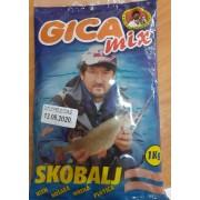 Gica Mix Skobalj 1 kg