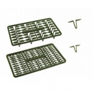 Extra Carp Pellet Holder Set