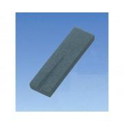 Balzer kameni oštrač za udice 8 cm