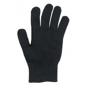 Balzer zaštitna rukavica