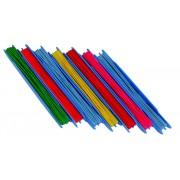 Maver Pro Latex Soft guma za štek 5m