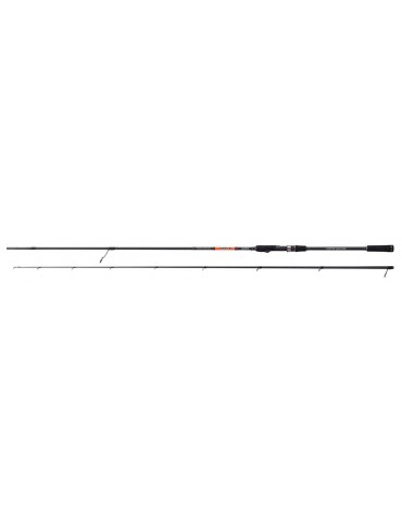 Balzer štap Shirasu PRO STAFF Mini Crank/Shad 2,27m 6-21gr