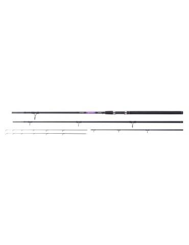 Balzer štap Xanadu Heavy Feeder 3,90 m - 150 gr