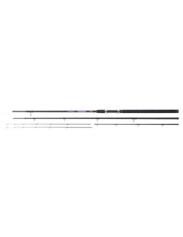Balzer štap Xanadu Light / Medium feeder 3,60m - 90 gr