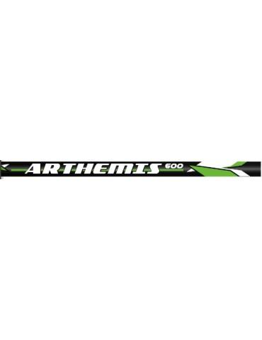 Maver štap Arthemis MX 6m bolonjez