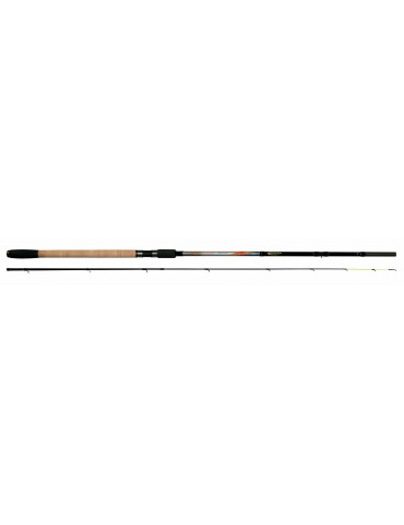 Maver štap Freeky Feeder 3,30 m - 60 gr - dvodelni