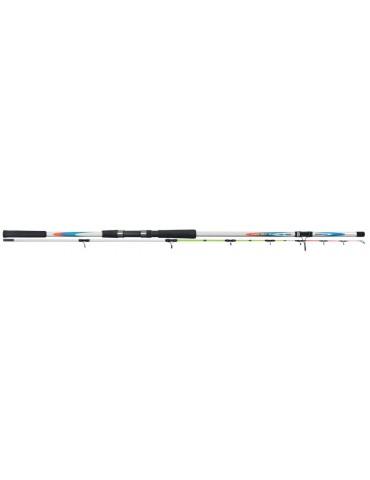 Maver štap Roky Blu Hole 2,10m 100-200gr