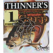 Sasame udice Thinner`s