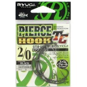 Ryugi udice Pierce Hook